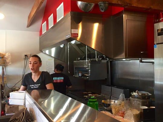 GourMelt_Kitchen