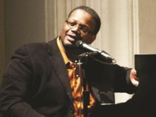 dcn 0201 birch creek jazz Reggie Steinway