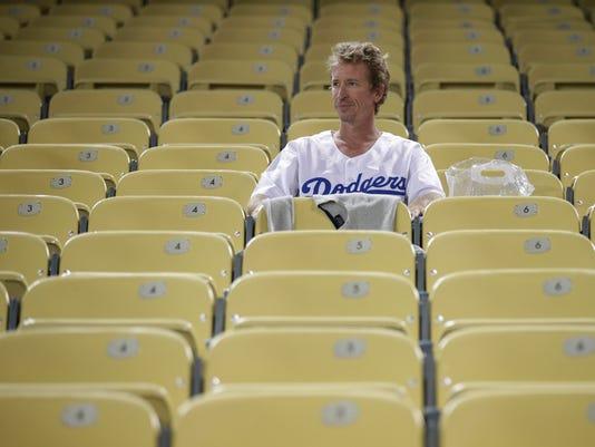 World_Series_Red_Sox_Dodgers_Baseball_40393.jpg