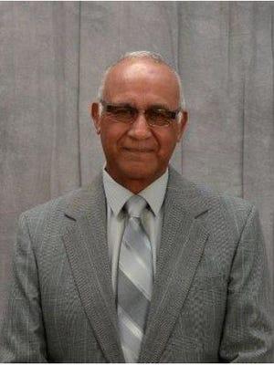 El Mirage Vice Mayor Joe Ramirez died in his home on June 2.