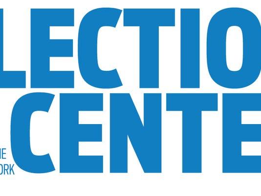Election+Center+logos1.jpg