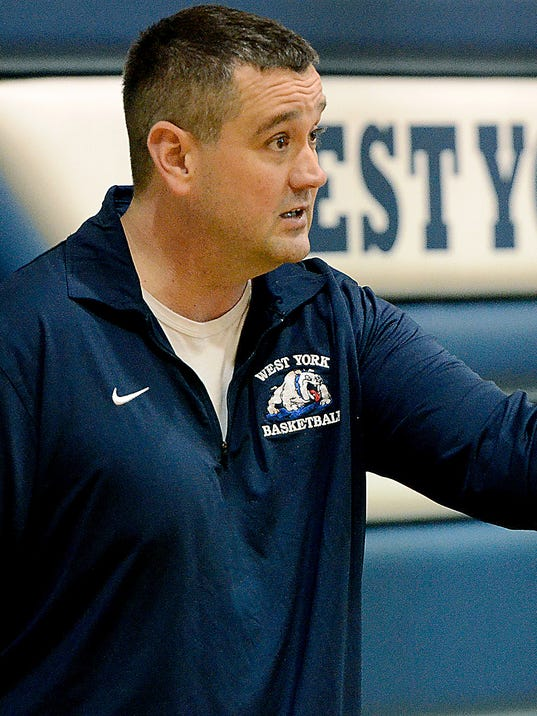 WY Basketball preview