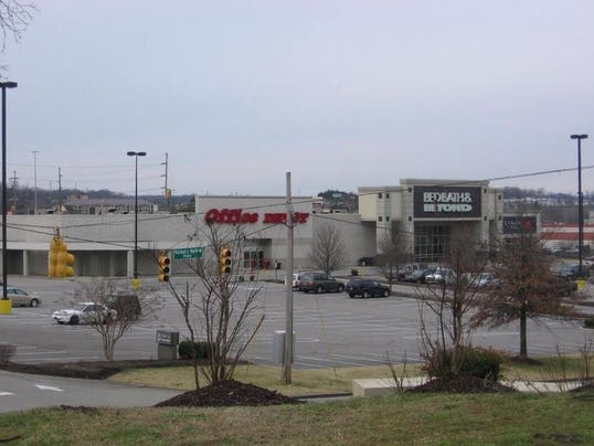 Bed Bath And Beyond Ward Parkway