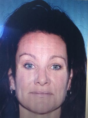 Yarnell resident Lynee Trombley, 43, was last seen leaving her home for unknown reasons on Dec. 8.