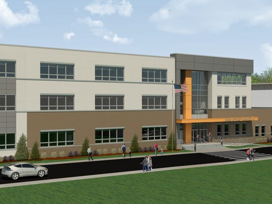 636651855315016979-Woodbridge-Ross-Street-School---Exterior-Rendering-2017.jpg