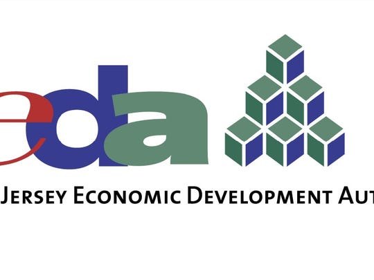 The state Economic Development Authority has approved tax breaks worth almost $10 million for a Voorhees firm.