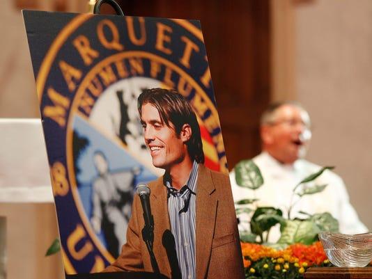 Foley Prayer Vigil_Beve.jpg