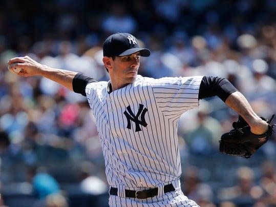 MOR 0810 Yankees 1