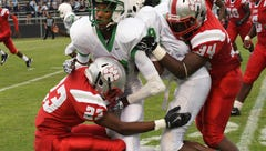 Plain Dealing remains critically low on numbers