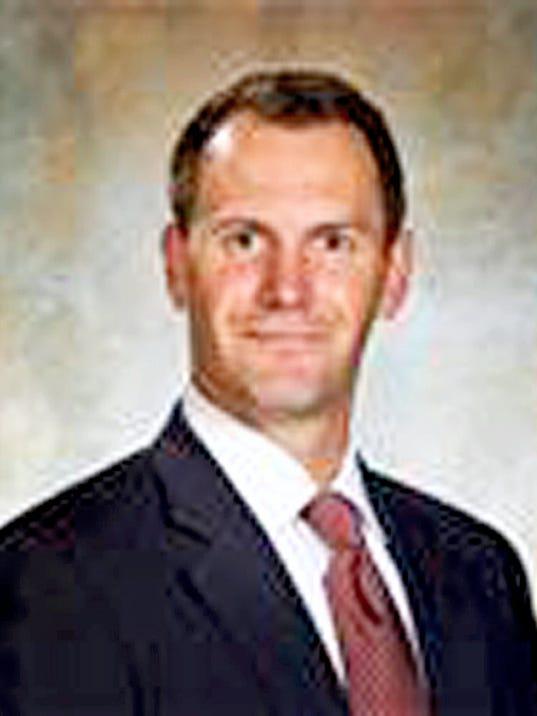 Alex Shorb