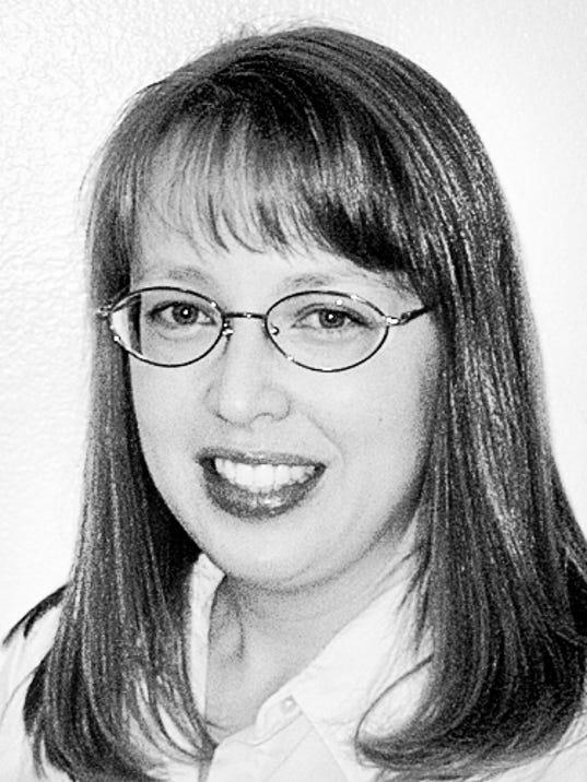 Linda M. Larson bw.jpg