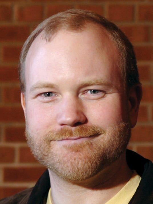 Derek Larson.jpg