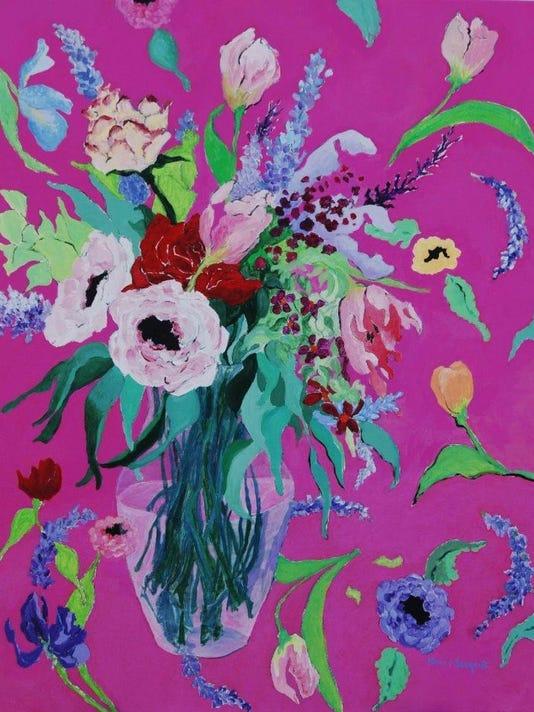 -dcn 0819 bay art Nancy Sargent.jpg_20150817.jpg