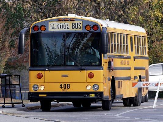 636154834487664076-School-Bus-Crash-Tennessee.JPEG-4439e.JPG