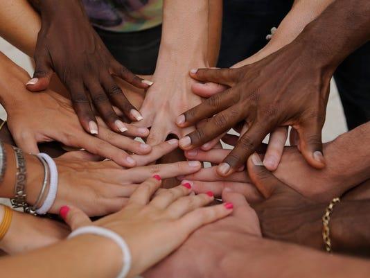 diversity-race