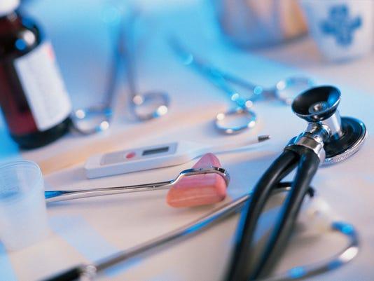 medical tools, health generic