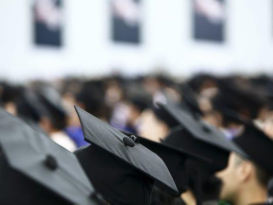 Education Law Center files complaint