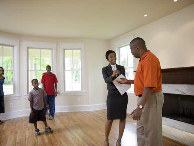 Central Jersey Home S, Kempson Ridge Oak Laminate Flooring