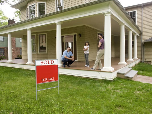 Home Sales Report Photo12