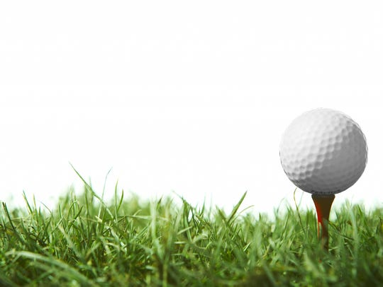Play glow-in-the-dark golf to benefit Discovery Center.