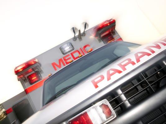635838764914082204-Ambulance-2.jpg