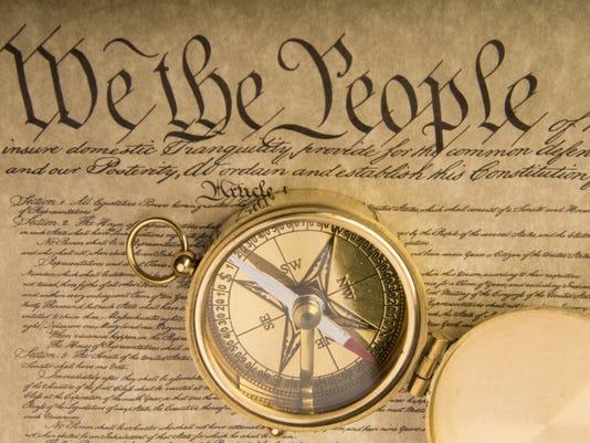 635842138607992353-constitution-2.jpg