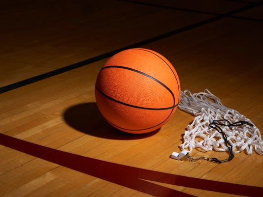 635845672893744832-basketball.jpg