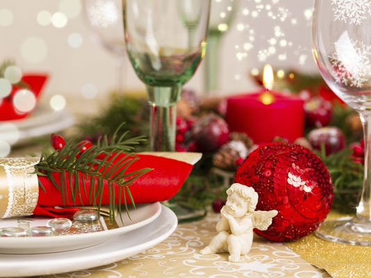 Christmas Restaurants Open And Serving Fort Myers Naples Cape Coral