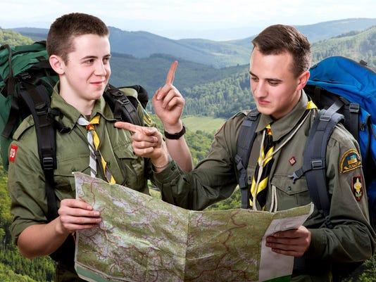 ldn-kg-122215-boy-scouts.jpg