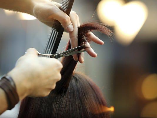 ldn-kg-011116-haircut.jpg
