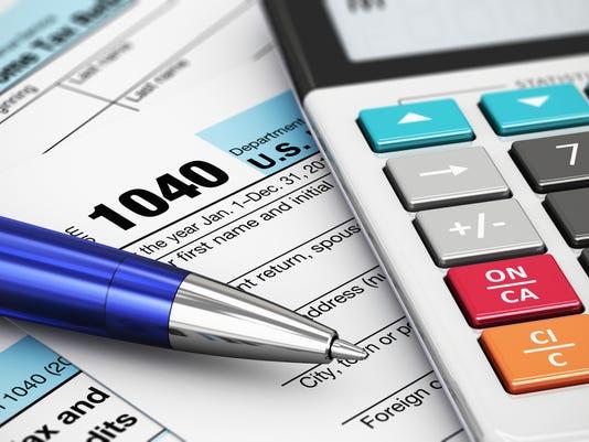 635882867374225366-Taxes.jpg
