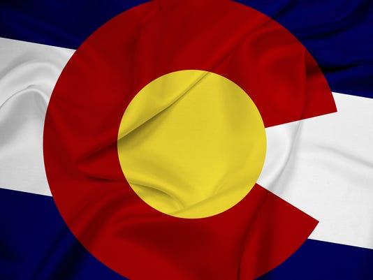 635896732906483016-colorado-flag.jpg