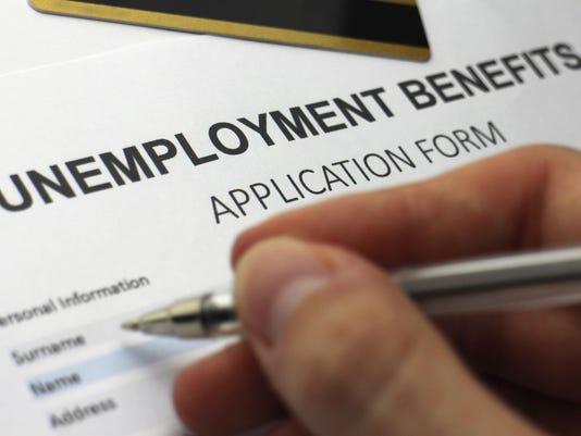 635944951800322120-unemployment.jpg