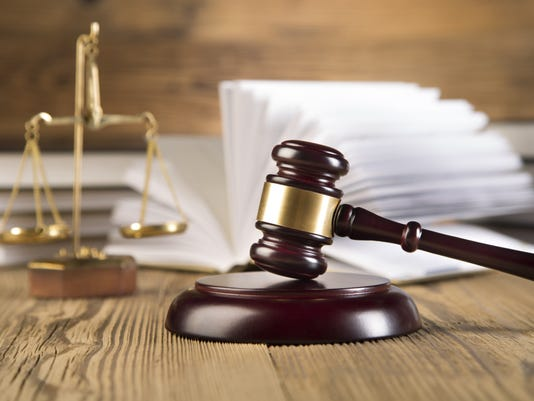 635949289458044619-court-ThinkstockPhotos-479208815.jpg