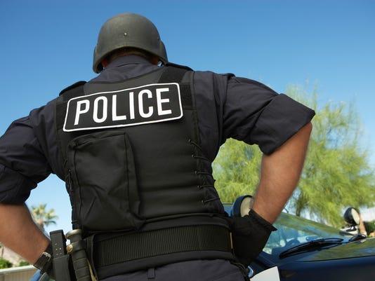 HES-LR-051316-Police.jpg