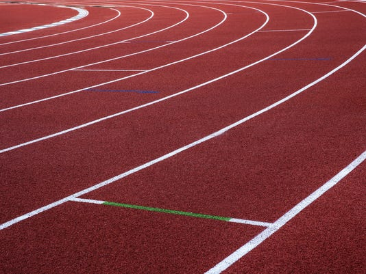 635999013199807738-track.jpg
