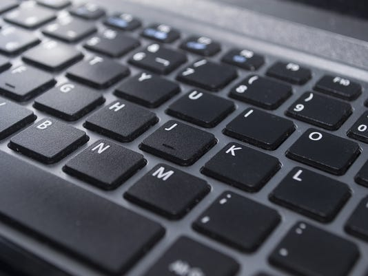 636003719210775296-keyboard-ThinkstockPhotos-480454211.jpg