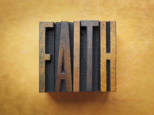 636070557816125168-FaithLetterPress.jpg