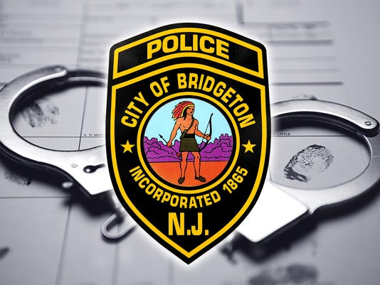 636080004113563126-Bridgeton-Police-logo.jpg