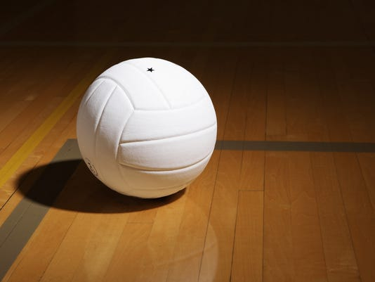 636119866182504693-BREWkl-08-15-2013-Chronicle-1-A006--2013-08-13-IMG-volleyball.jpg-1-1-NN4SG7MO-L271162878-IMG-volleyball.jpg-1-1-NN4SG7MO.jpg