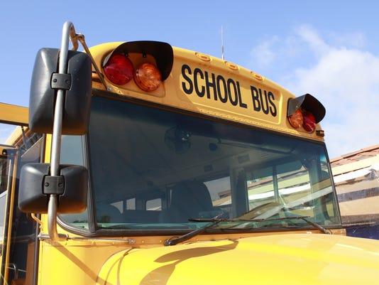 636142997551886357-schoolbus.jpg