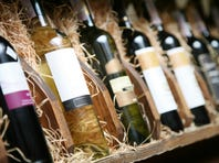 Out-of-state wineries can apply to ship bottles to Arizona