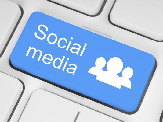 Social Media file