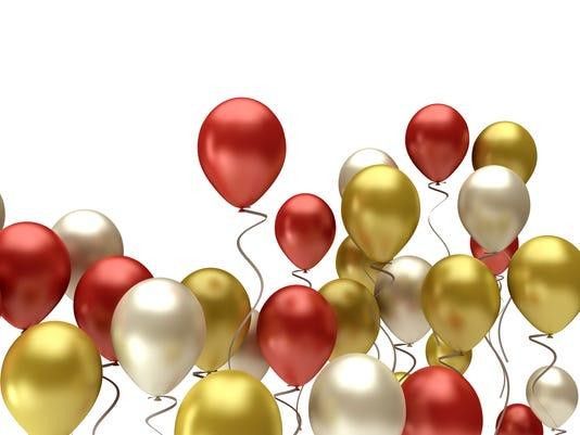 636235279675228072-Balloons.JPG