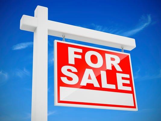 636295843183531611-for-sale-sign.jpg