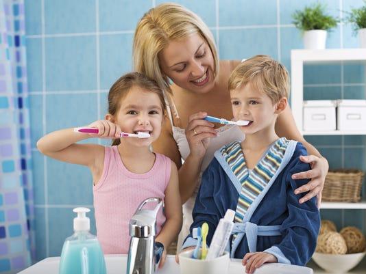 636344244812630289-MNHBrd-08-17-2015-NewsHerald-1-A004--2015-08-16-IMG-Brushing-teeth-1-1-E7B69NAN-L658997214-IMG-Brushing-teeth-1-1-E7B69NAN.jpg