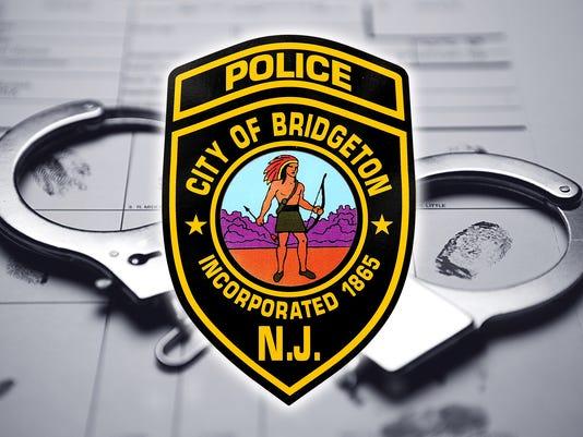636379759151618385-Bridgeton-Police-logo.jpg