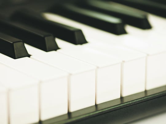 Hear the piano work of Elena Martín and José Melitón at St. Cloud State University.