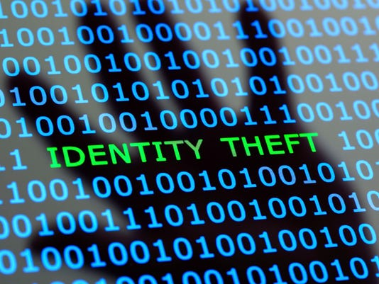 636440927871953308-CLR-Presto-identity-theft.jpg