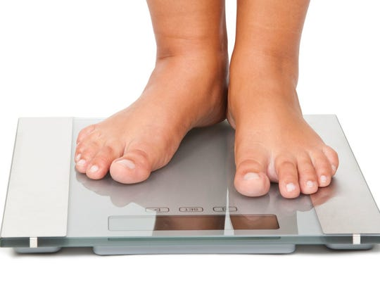 Obesity has long been associated with health problems such as heart disease,  diabetes and cancer.
